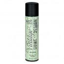 Spray paint Vintage , 400ml, sea green